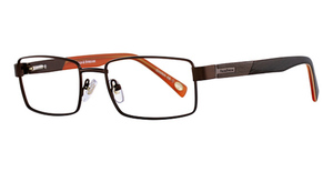 Field & Stream Gunner(FS034) Eyeglasses