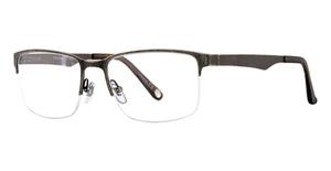 Field & Stream FS044 TERRAIN Eyeglasses