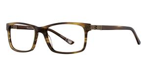 Field & Stream FS045 VICTORY Eyeglasses
