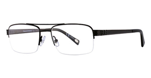 Field & Stream FS043 COVERT Eyeglasses