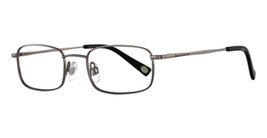 Field & Stream Daxson(FS004) Eyeglasses