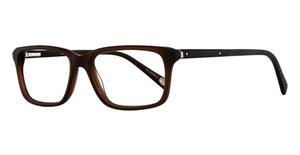 Field & Stream Trigger(FS035) Eyeglasses