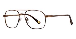 Field & Stream Teton(FS011) Eyeglasses