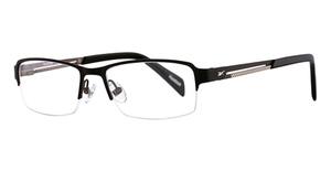 Reebok R2019 Eyeglasses