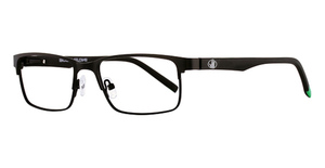 Body Glove BB144 Eyeglasses