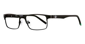 Body Glove BB144 Eyeglasses