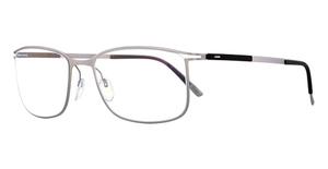 Silhouette 5438 Eyeglasses