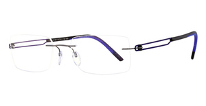 Silhouette 5361 Eyeglasses