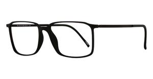 Silhouette 2891 Eyeglasses