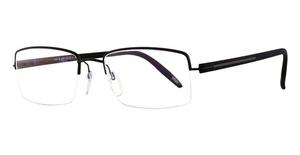 Silhouette 5419 Eyeglasses
