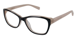 Ann Taylor AT320 Eyeglasses