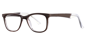 Capri Optics US 78 Brown