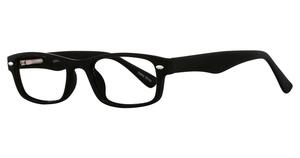 Capri Optics Upload Black