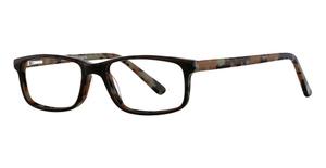 Body Glove BB143 Eyeglasses