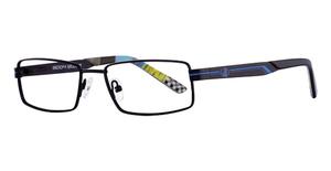 Body Glove BB141 Eyeglasses
