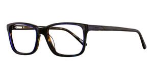 Reebok R3007 Eyeglasses