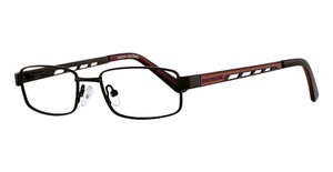 Body Glove BB137 Eyeglasses