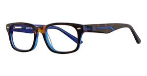 Body Glove BB138 Eyeglasses
