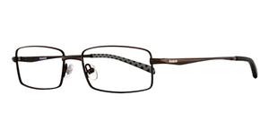 Reebok R2012 Eyeglasses