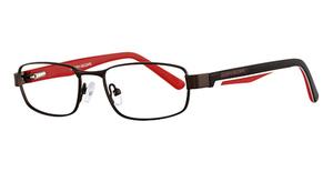 Body Glove BB136 Eyeglasses