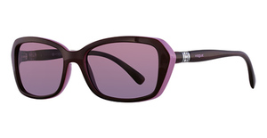 Vogue VO2964SB Sunglasses