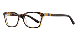 Vogue VO2967 Eyeglasses