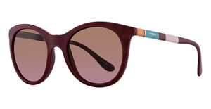 Vogue VO2971S Sunglasses