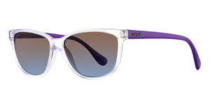 Vogue VO2729S Sunglasses