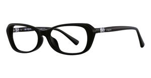 Vogue VO2960BF Eyeglasses