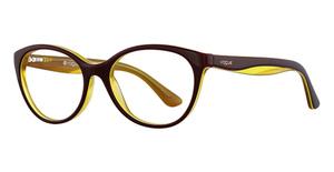 Vogue VO2962 Eyeglasses