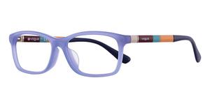 Vogue VO2968F Eyeglasses