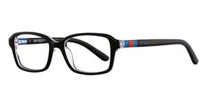 Vogue VO2966 Eyeglasses
