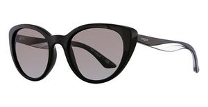 Vogue VO2963S Sunglasses