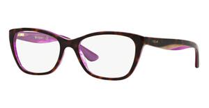 Vogue VO2961 Eyeglasses
