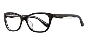 Vogue VO2961F Eyeglasses