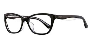 Vogue VO2961F Eyeglasses