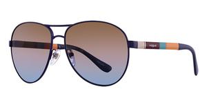 Vogue VO3977S Sunglasses