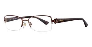 Vogue VO3875B Eyeglasses
