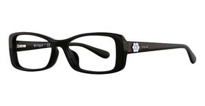 Vogue VO2970F Eyeglasses