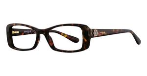 Vogue VO2970 Eyeglasses