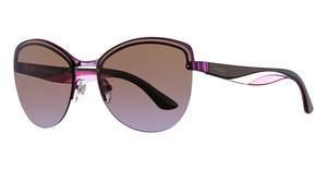 Vogue VO3972S Sunglasses