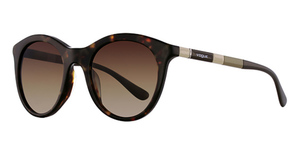 Vogue VO2971SF Sunglasses