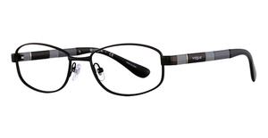 Vogue VO3976 Eyeglasses
