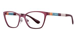 Vogue VO3975 Eyeglasses