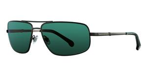 Brooks Brothers BB4031S Sunglasses
