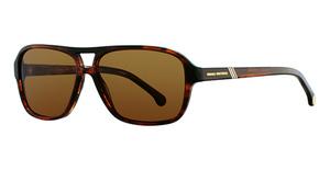 Brooks Brothers BB5023S Sunglasses