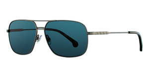 Brooks Brothers BB4030S Sunglasses