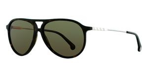 Brooks Brothers BB5024S Sunglasses