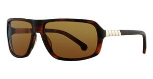 Brooks Brothers BB5021S Sunglasses