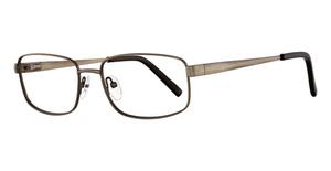 Viva VV0324 Eyeglasses